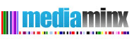 MediaMinx image