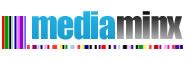 MediaMinx primary image