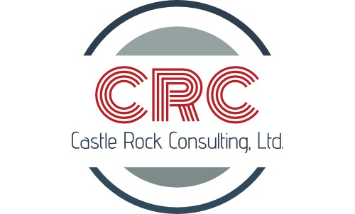 Castle Rock Consulting, Ltd. image