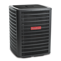 VanDeVoorde Heating & Air Conditioning image