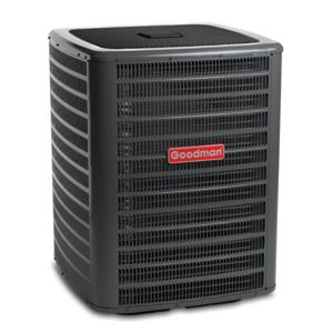 VanDeVoorde Heating & Air Conditioning primary image