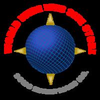 SCMG Enterprises, LLC. image
