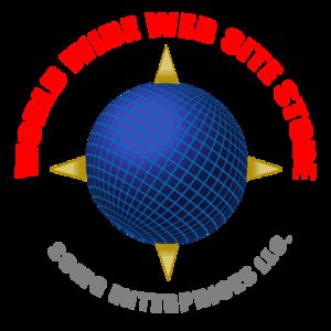 SCMG Enterprises, LLC. primary image