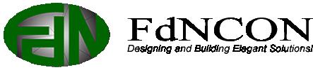 FDNCON primary image