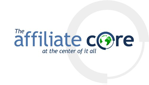 The Affiliate Core image