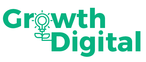 Growth Digital image