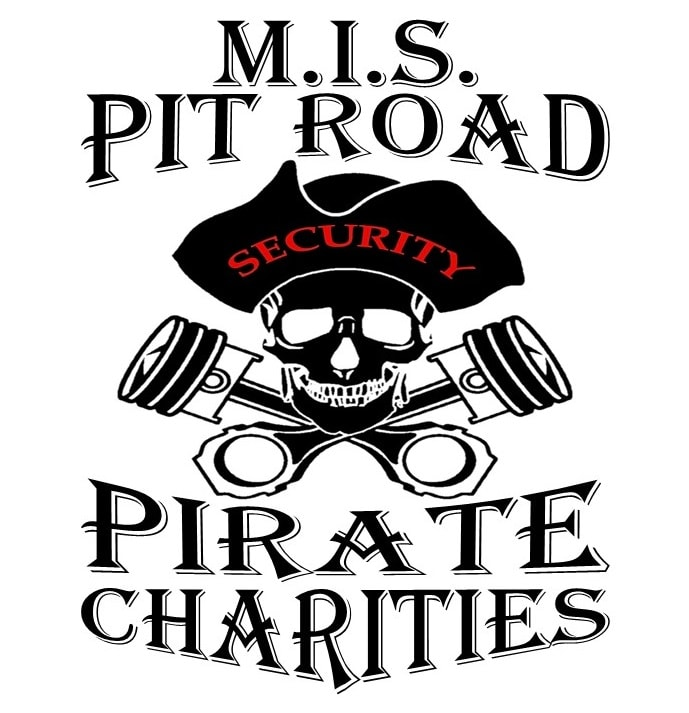 Pit Road Pirates image