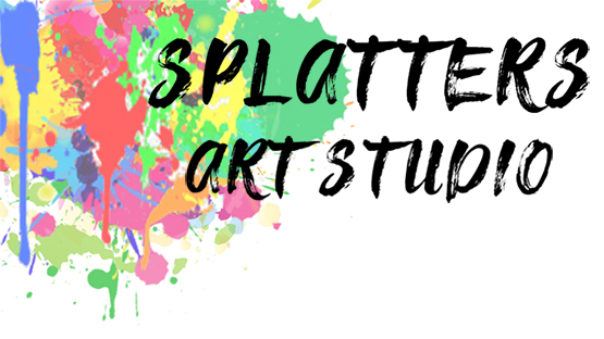Splatters Art Studio image