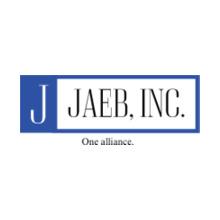 Jaeb,Inc. image