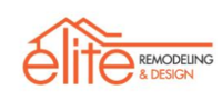 Elite Remodeling & Designs image