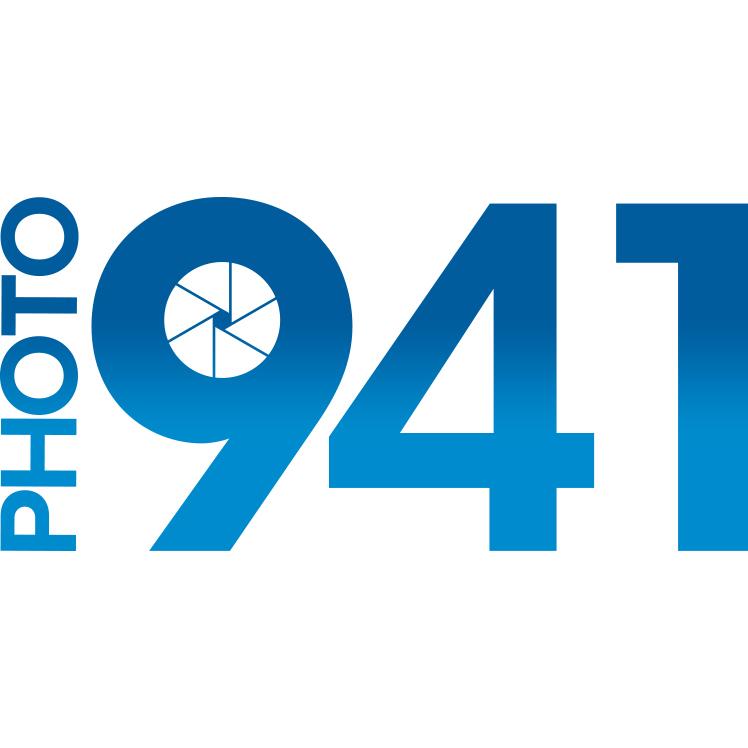 Photo 941 image
