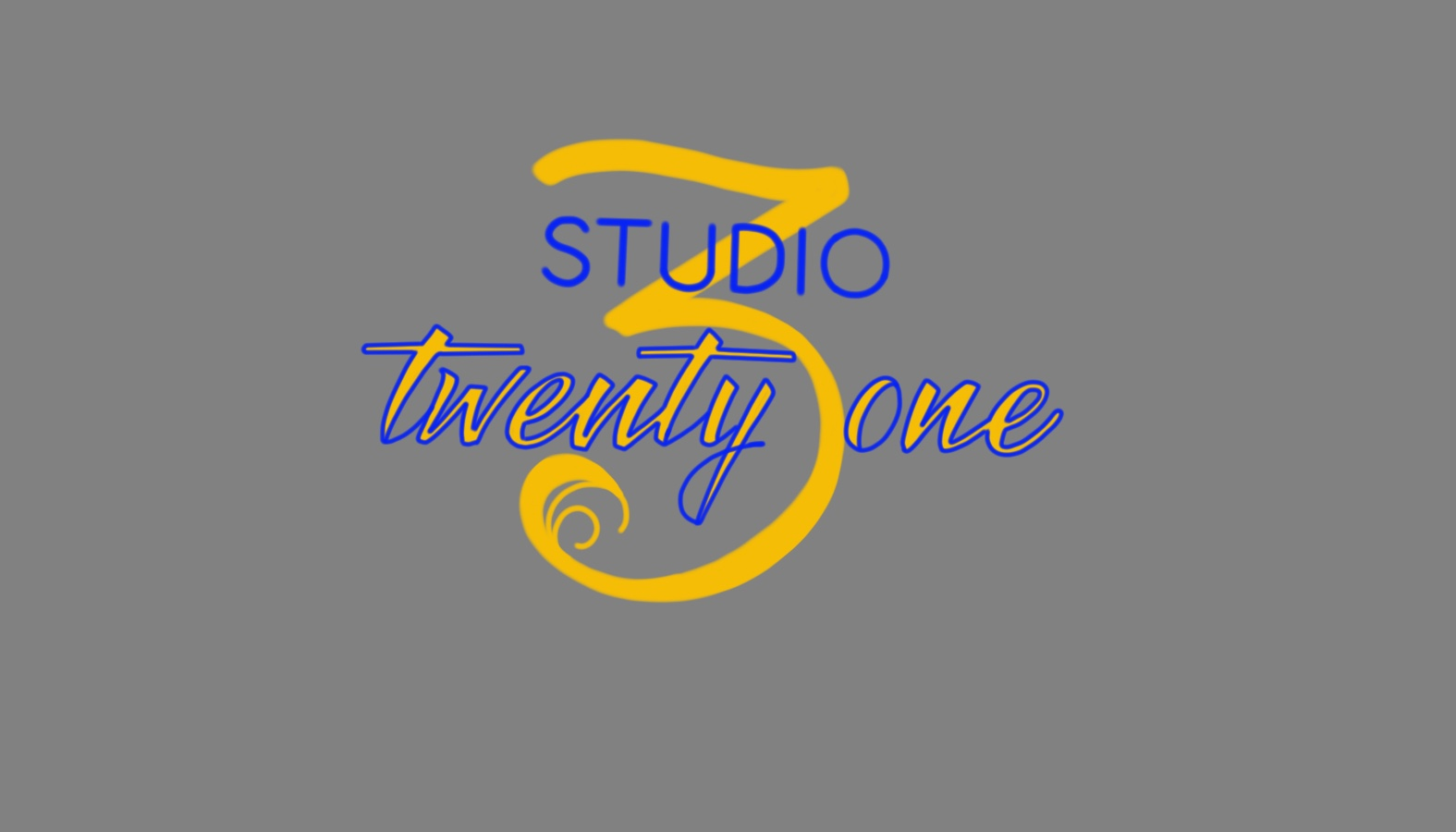 Studio 3 Twenty One image