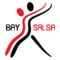 Bay Salsa image