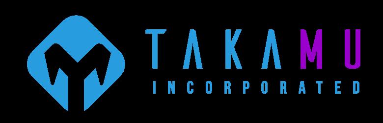 takaMu Inc image