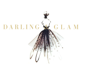 Darling & Glam Co primary image