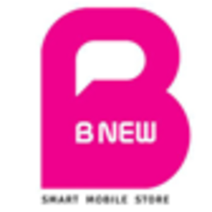 BNEW MOBILES PVT LTD primary image