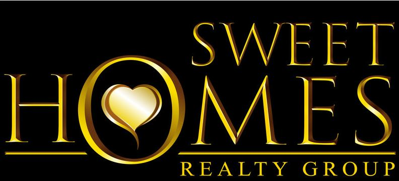 Sweet Homes LLC image