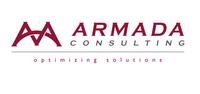 Armada Consulting S.r.l. image