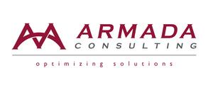 Armada Consulting S.r.l. primary image