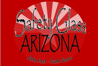 Safety Glass Arizona image