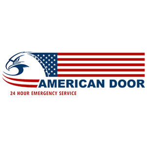 American Door primary image