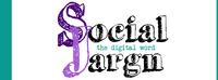 Social Jargn image