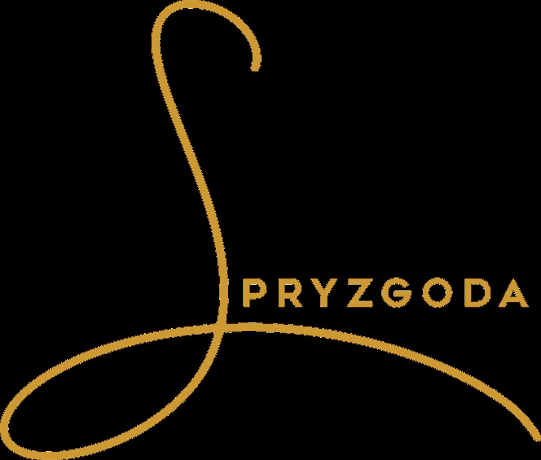 Sarah Pryzgoda primary image