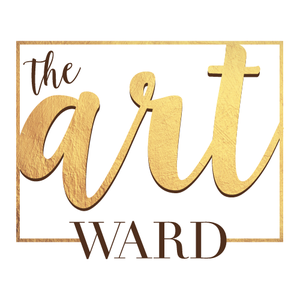 The Art Ward primary image