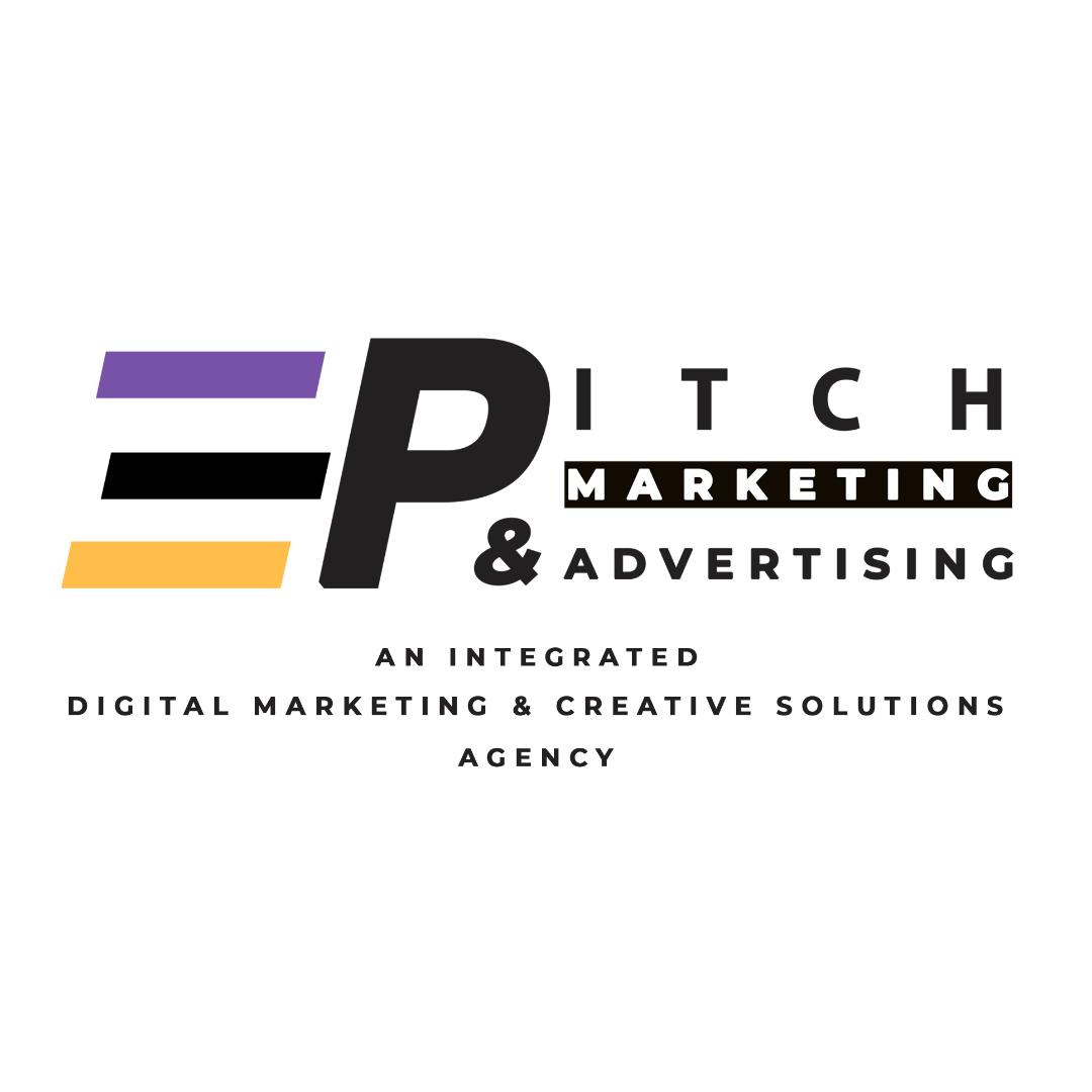 Pitch Marketing & Advertising (Pty) Ltd primary image