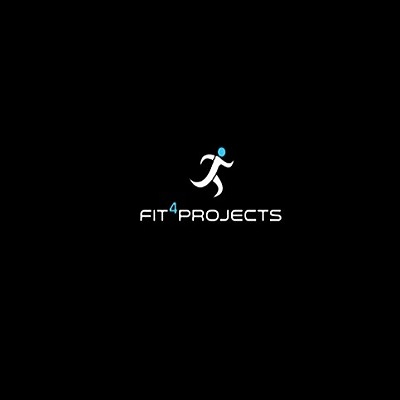 Fit4projects image