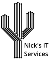 Nick's IT Services LLC image