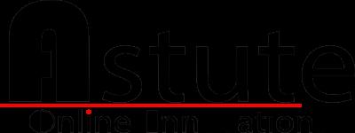 Astute Online Innovations image