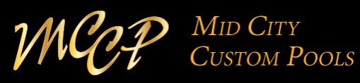 Mid City Custom Pools primary image