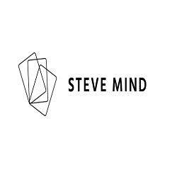 Steve mind magicien image