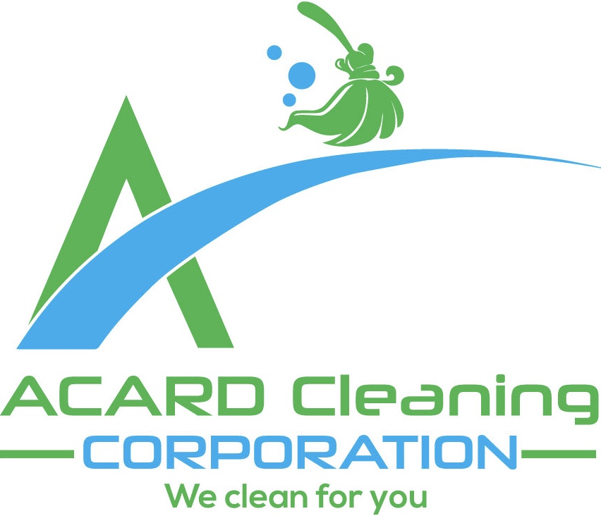 ACARD Cleaning Corporation image