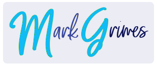 Mark Grimes image