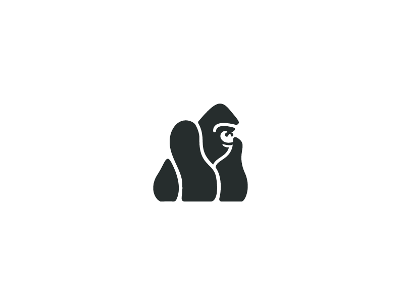 Gorilla Recycling image