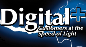Digital+, LLC image