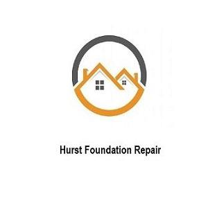 Hurst Foundation Repair image