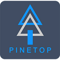 PINETOP TECHNOLOGY PLT image
