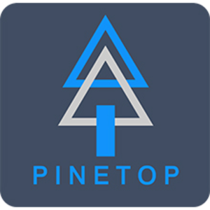 PINETOP TECHNOLOGY PLT primary image