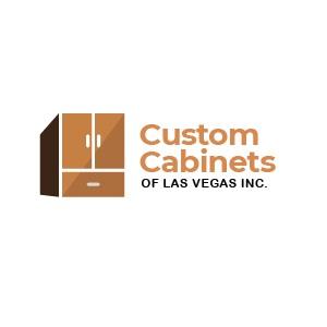 Custom Cabinets of Las Vegas Inc. image