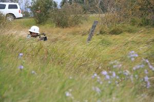 N8 Video image
