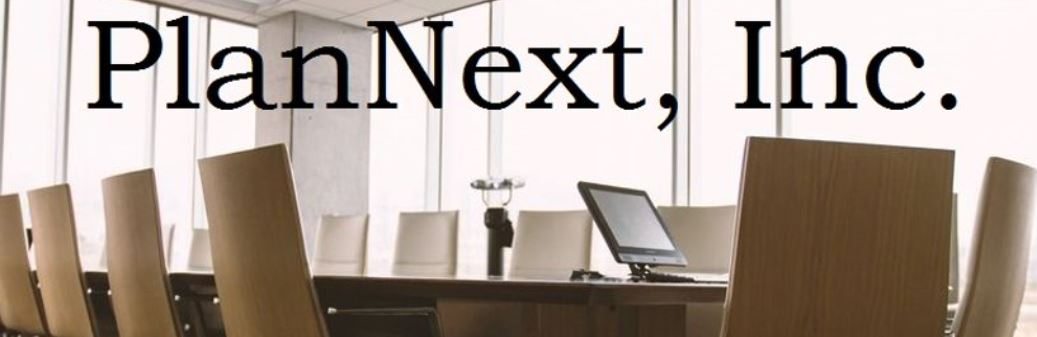 PlanNext, Inc. image