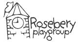 Rosebery Playgroup image