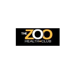 The Zoo Health Club image