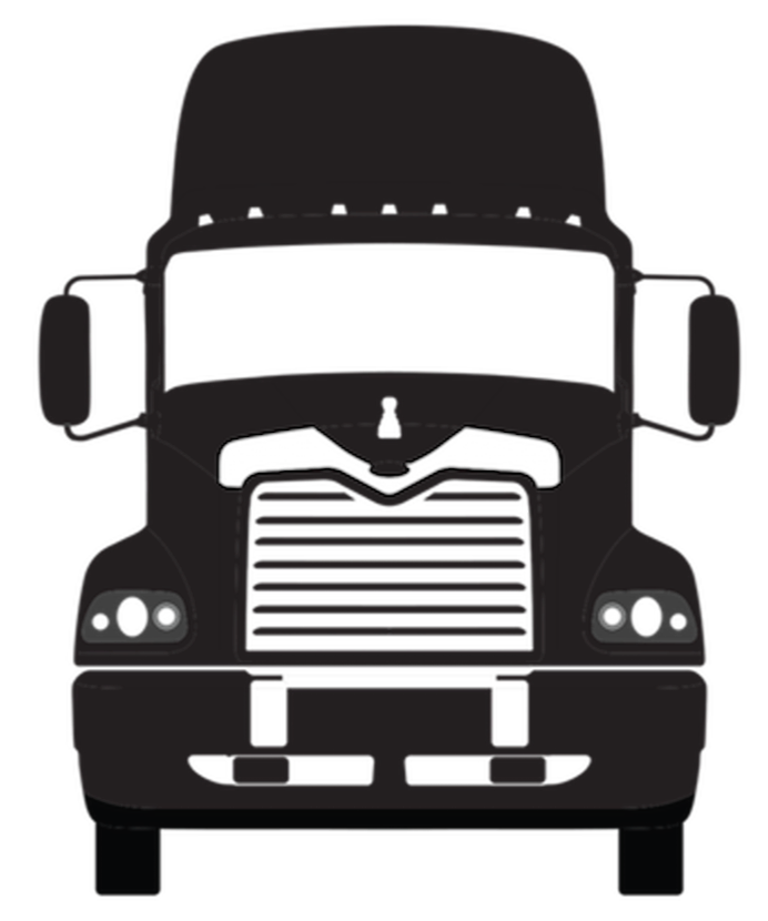 D H Trucking Inc image