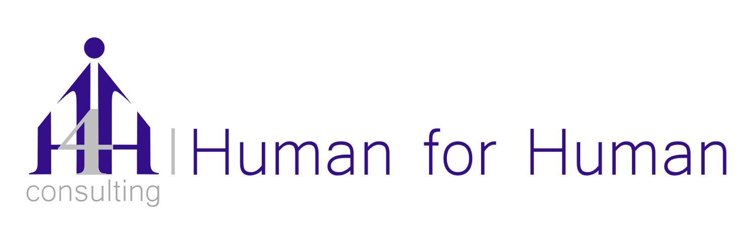 Human 4 Human Consulting, S.R.L. image