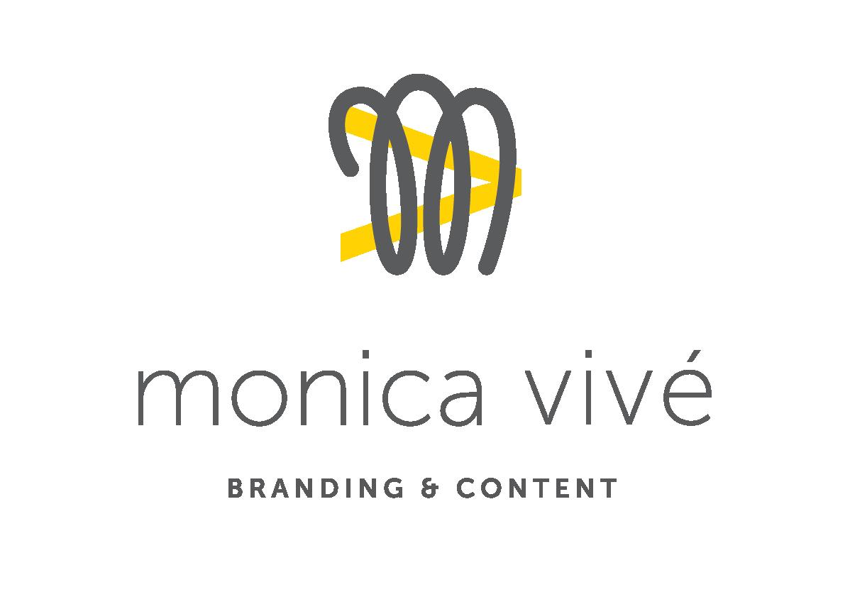 Monica Vivé primary image