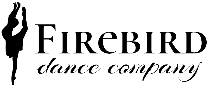 Firebird Dance Company image